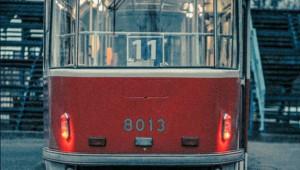 Na operu Tramvestie pozve tramvaj číslo 11