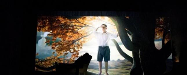 Laterna magika se loučí s Podivuhodnými cestami Julese Verna