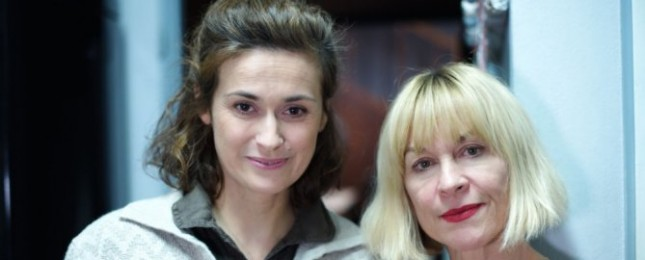 Vršovické divadlo Mana chystá Podzimní sonátu, severské drama o rodinných vztazích