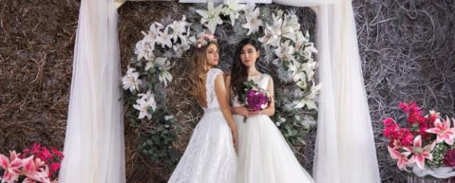 Svatební cesta, prsteny, dort nebo taneční kurz. Začal Souboj nevěst