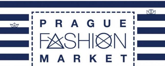 Prague Fashion Market. Náplavka na smíchovské straně přivítá designéry, hudbu a workshopy