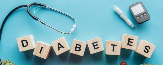 Moderní léčba diabetu chrání srdce a cévy, ne všem ji v Praze pojišťovna hradí