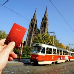 Opencard: Očekává se další výpadek