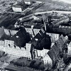 Muzeum připomíná lékařské zločiny nacistů