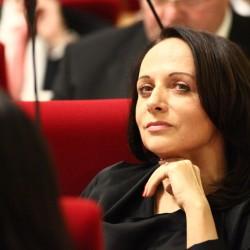 Primátorka slíbila, že radní zveřejní majetek. Co ještě řekla hned po svém zvolení?