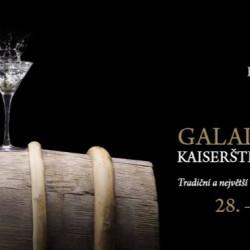 Brand ambassador Selbak: Nápojová kultura se v Česku zlepšuje, je stále prostor pro nové značky