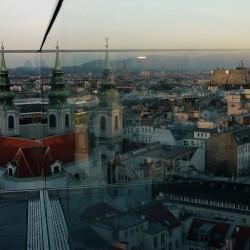 Aplikace na podněty obyvatel, kterou chce spustit Praha, má úspěch ve Vídni
