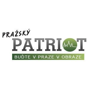 Praha 5: Tání hrany v Portheimce