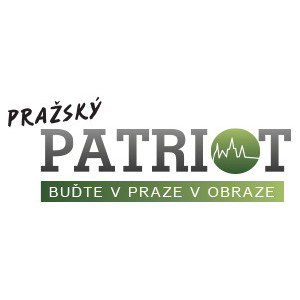 Praha 8 rozdala roušky, ochranné štíty, rukavice a dezinfekci