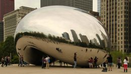 anish-kapoor-cloud-gate-2005-chicago-nahled