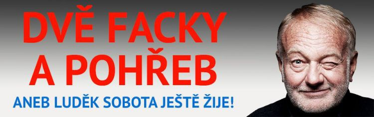 ludka-soboty-bude-mit-premieru-v-divadle-semafor-nahled