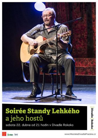siore-standa-lehky-nahled