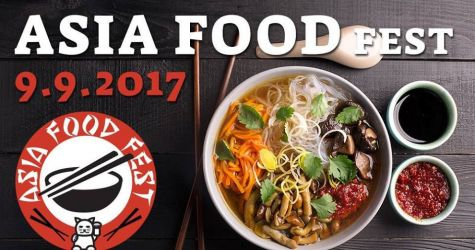 asia-food-fest-2017-nahled