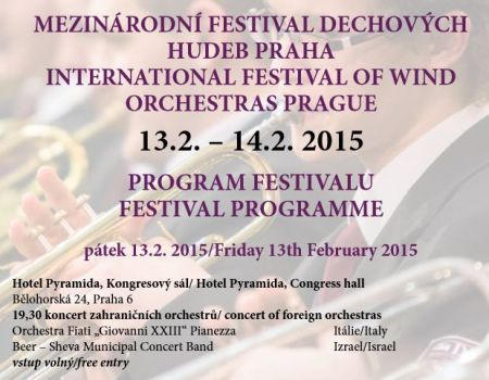 dechovy-festival-2015-nahled