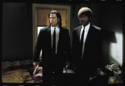 pulp-fiction-17-nahled