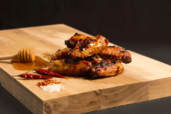 chicken-wings-small
