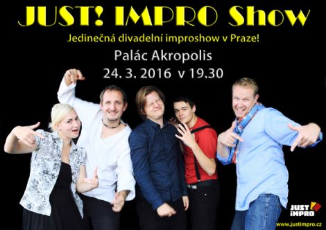 akropolis-male-24-3-2016-web-event-nahled