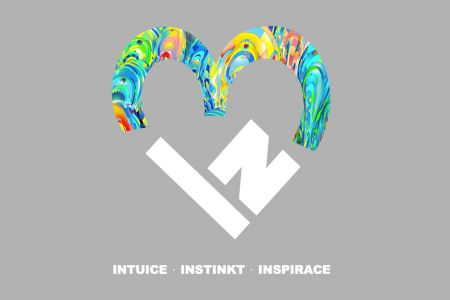 3in-intuice-instinkt-inspirace-nahled