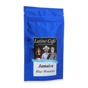 kava-arabica-cz-kava-jamaica-blue-mountain-200-g-cena-1375-kc