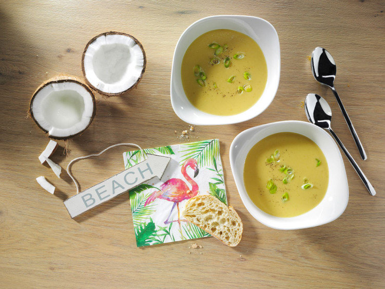 vapiano-leto-coconut-curry-soup-2-small