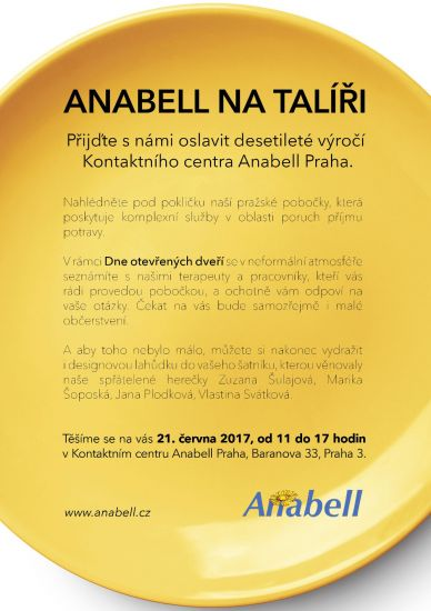 anabell-a5-nahled