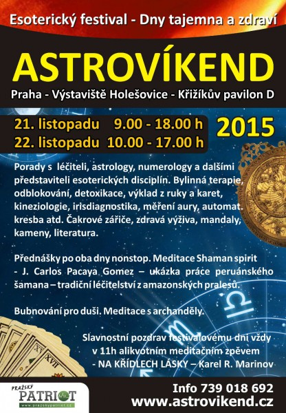 astrovikend-plakat-nahled
