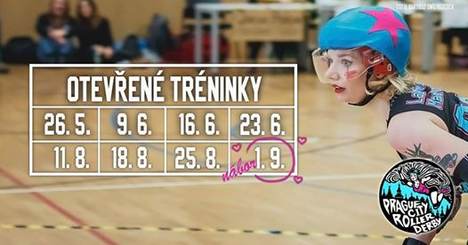 prague-city-roller-derby-nabor