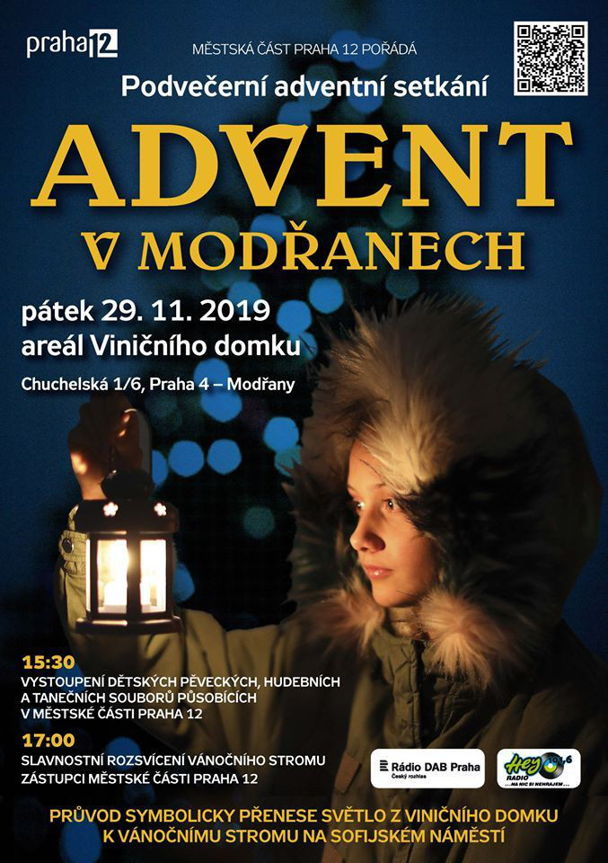 advent-v-modranech-2019