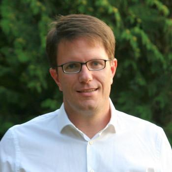 Začneme výstavbu startovacích bytů, říká nový radní Prahy 12 Jiří Brůžek