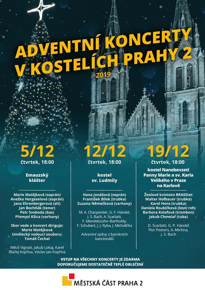 advent-koncerty-kostely-2019