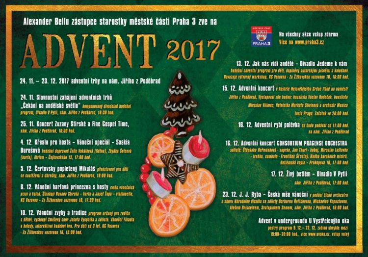 advent-2017-nahled