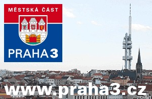 praha3-banner-d-patriot-300x192