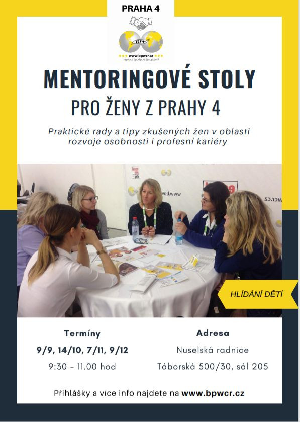 mentoringove-stoly-2020
