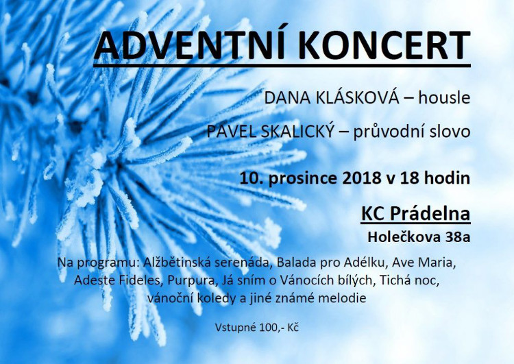 advent-kc-pradelna-2018
