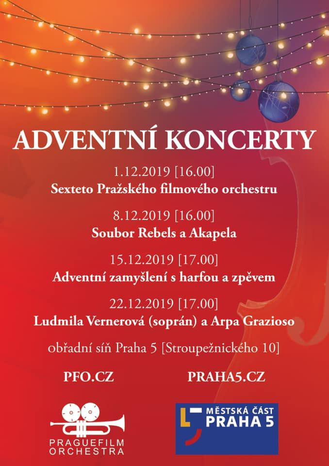 adventni-koncerty-2019