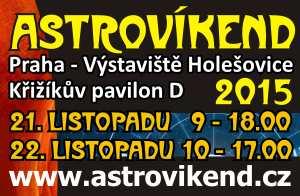 astrovikend-300x196px_1
