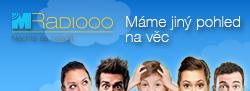 banner-mradio-mamejiny-250x91