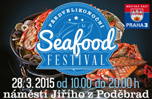 praha3-seafood2-banner-patriot-300x192