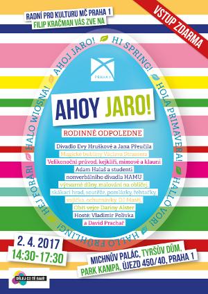 ahoj-jaro-banner-praha-1