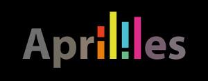 apriles-logo-barevna-na-bile