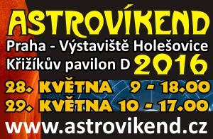 astrovikend-300x196-www