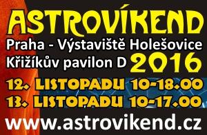 astrovikend-300x196