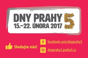 banner-dnyp5-prazskypatriot