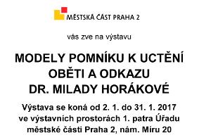 banner-modely-pamatniku-dr-horakove