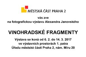 banner-vinohradske-fragmenty