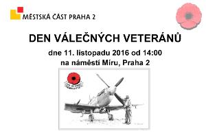 den-valecnych-veteranu-baner-patriot