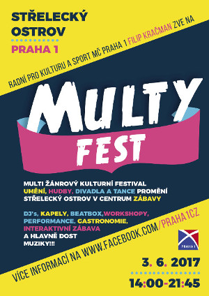 multy-plakat