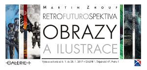 mz-retro-futuro-spektiva-2016-vystava-v-g1-pozvanka-1024x488