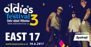 oldies-festival-udalost-3-rocnik-1