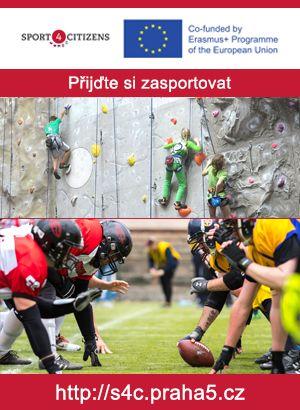 sport4citizens-banner-300x410-4
